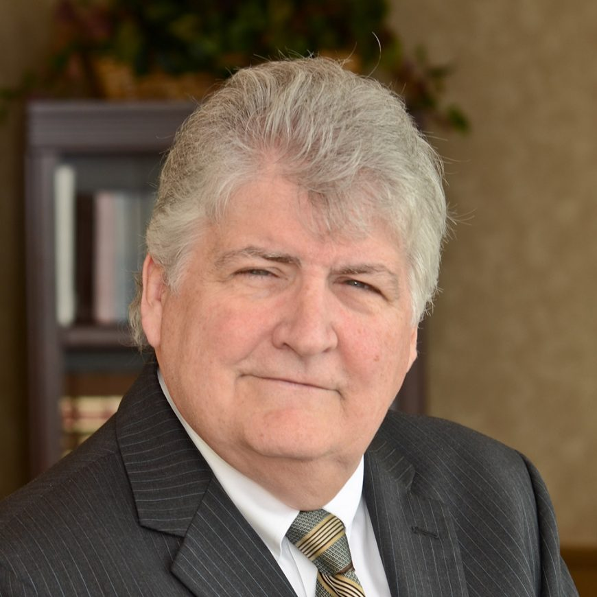Attorney Michael McGirney to Hold Professional Ethics Seminar