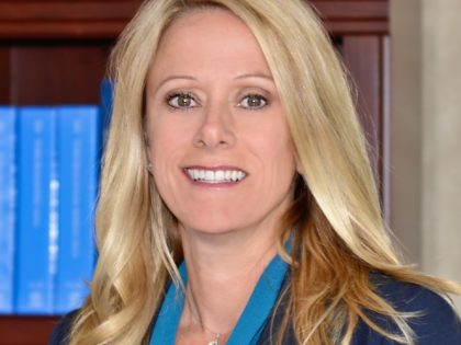 SGRV Welcomes Kristen Over To Its Litigation Practice