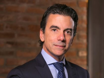 George M. Vinci, Jr. Selected as 2019 Best of the Bar: Philadelphia's Top Lawyers by Philadelphia Business Journal