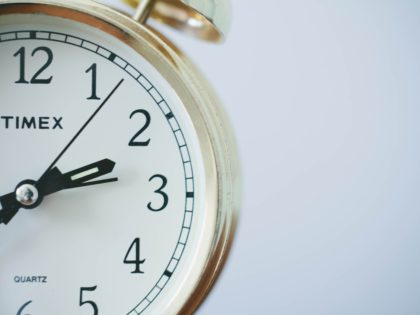 "How U.S. Supreme Court's ""Stop the Clock"" Decision Alters PA and NJ Time Limits for Filing Cases Transferred from Federal to State Court"