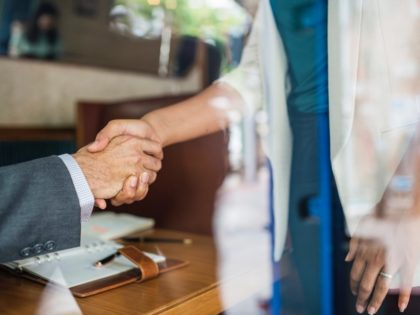PA Businesses: Beware the Unlimited Noncompetition Agreement