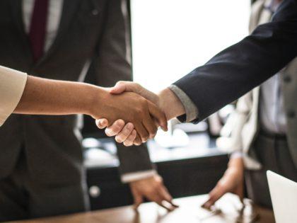 Spector Gadon & Rosen, P.C. Welcomes John Da Grosa Smith to its Litigation Practice, Announces Atlanta Presence