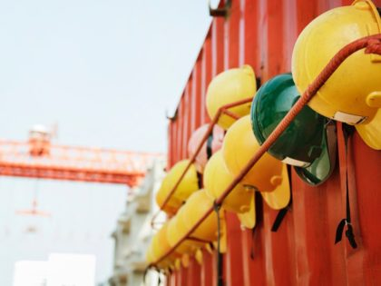 Michael J. McGirney to Speak on Ethics for Construction Attorneys on Mar. 26