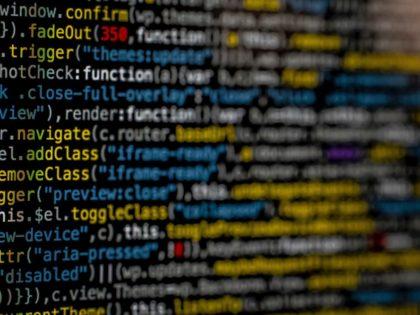 Political 'Hacks': DNC Cyber Security Check List Raises Risk Awareness