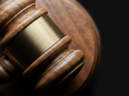 SGRV Attorneys Brooke C. Madonna and Stephanie V. Shreibman Win Unanimous Defense Verdict in Nursing Home Case