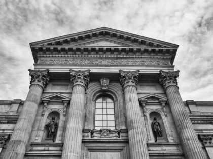SGRV Attorneys Alan B. Epstein and Jennifer Myers Chalal Receive PA Supreme Court Victory in Long-Standing Defamation Case