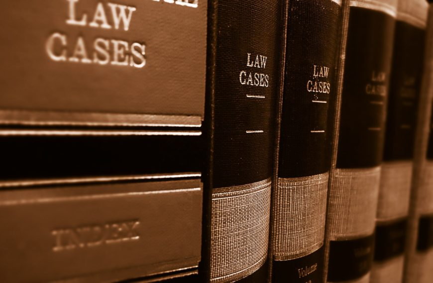Analysis: U.S. Supreme Court in North Carolina Department of Revenue v. Kimberley Rice Kaestner 1992 Family Trust