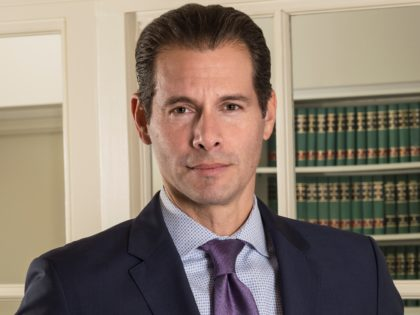 SGRV Welcomes Jay E. Kagan to its Litigation Practice