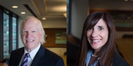 Alan B. Epstein and Jennifer Myers Chalal Receive Summary Judgment Win in City of Philadelphia Employment Discrimination Case