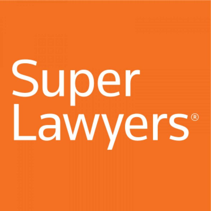 Spector Gadon Rosen Vinci P.C. Announces 10 Attorneys Selected as 2020 Pennsylvania Super Lawyers