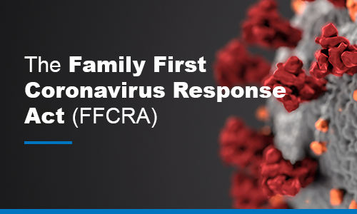 The Small Business Exemption under the Family First Coronavirus Response Act