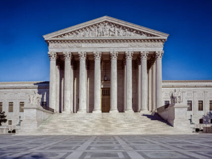 U.S. Supreme Court Rules That Repossessing Creditor Does Not Violate Automatic Stay By Keeping Property